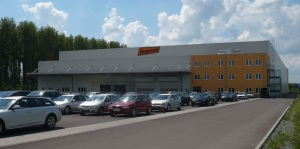 logistikcenter_doppstadt