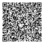 Kontaktdaten als QR- Code