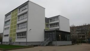 Kleersschule